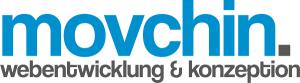 Movchin Webentwicklung & Konzeption